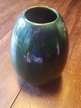 royal Haeger vase USA in Chicago, Illinois