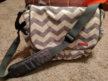 Skip Hop Diaper Bag in Cleveland, Texas