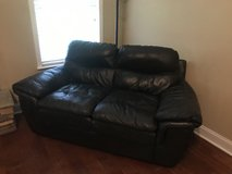 Moving sale 2- furniture- make an offer in Warner Robins, Georgia