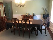 Moving sale 5- furniture- make an offer in Warner Robins, Georgia
