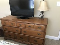 Moving sale 6- furniture- make an offer in Warner Robins, Georgia