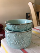 Scentsy Element Warmer in Belleville, Illinois