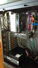 Gaming PC/Productivity PC in Fort Lewis, Washington