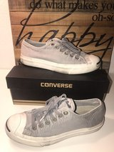 Women's NEW Jack Purcell Shoes FOR SALE!! Size 8 in San Clemente, California