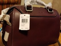 BRAND NEW Coach Purse in Camp Lejeune, North Carolina