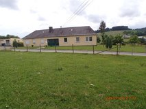 Looking for something special: stand alone house in Wiersdorf with 2 garages in Spangdahlem, Germany