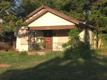 House for sale need gone pcs soon in Lawton, Oklahoma