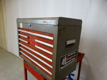 Snap-on Tool Box 10 draw in League City, Texas
