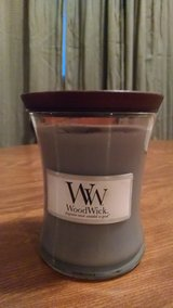 Woodwick Candle Twilight 11.5 oz in Belleville, Illinois
