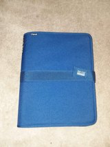five star 3 ring binder great for back to school in Naperville, Illinois
