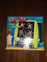 lite brite new in Plainfield, Illinois