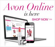 Click on the link to find out why Avon may be right for you. in Camp Lejeune, North Carolina