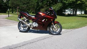 Nice Bike for sale in Cherry Point, North Carolina