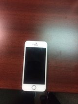 IPhone 5s in New Lenox, Illinois