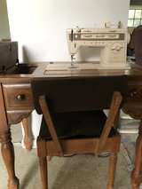 Sewing Machine in Beaufort, South Carolina