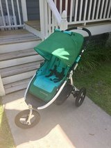 Indie Bumbleride Jogging Stroller in Beaufort, South Carolina