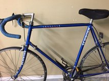 Schwinn Traveler Road Bike - Vintage in Houston, Texas