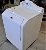 Maytag FRONT LOADER Washer NEPTUNE in Temecula, California