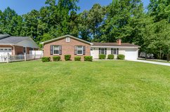 Gorgeous 3Bd/2Bth Home In Sherwood Forest!!  305 Nottingham in Camp Lejeune, North Carolina