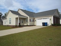 Beautiful Onslow area homes for rent! in Camp Lejeune, North Carolina