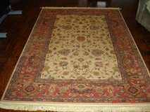 Karastan Wool Rug in Kingwood, Texas