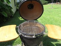 Green Egg Knock Off**** Vision Grill / Smoker in Beaufort, South Carolina