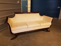 Gorgeous Antique Couch in Byron, Georgia
