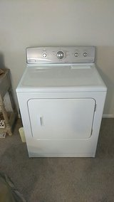Maytag dryer in Fort Carson, Colorado