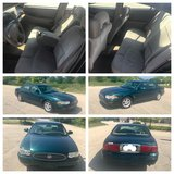 Buick - LeSabre - 2001 ICE COLD AC/1 OWNER $2300 in Joliet, Illinois