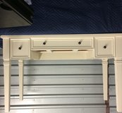 Pottery Barn MEREDITH Vanity Desk in Conroe, Texas