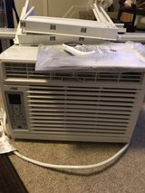 Artic King window air conditioner in Bolling AFB, DC