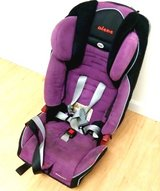 Diono Radian RXT Convertible Booster Car Seat in Fort Lewis, Washington
