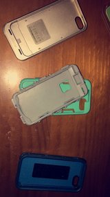 iPhone 5 cases in Lawton, Oklahoma