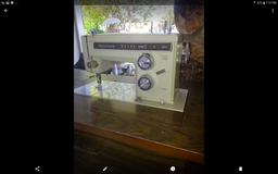 Sewing Machine - Kenmore in Fairfield, California