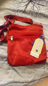 Ebag crossbody in Baytown, Texas