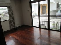 Available soon Single house in Okinawa Ciy in Okinawa, Japan