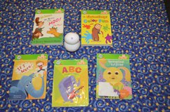 LeapFrog Tag Junior Book Pal - Green in Okinawa, Japan