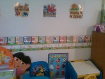 HOME SWEET HOME CHILDCARE in Fort Campbell, Kentucky