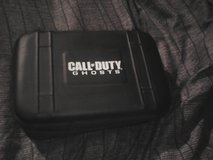 call of duty ghost 1080p tactical camera in Fort Leonard Wood, Missouri
