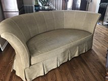 Sofa / couch in Fort Campbell, Kentucky