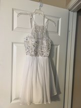 Brand New - Homecoming dress in Tomball, Texas
