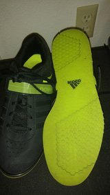 Adidas Weight lifting shoes in Alamogordo, New Mexico