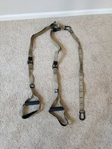 TRX Force Workout System - NEW in Camp Lejeune, North Carolina