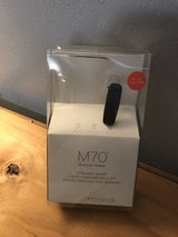 Plantronic M70 Bluetooth headset in Beaufort, South Carolina