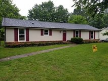 Rent to Own--307 Mills Drive in Fort Campbell, Kentucky