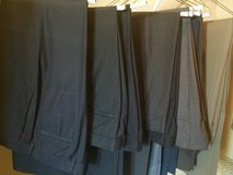Men's Dress and Golf Slacks in Summerville, South Carolina