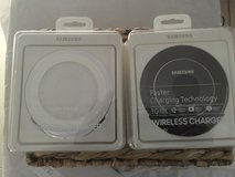 Samsung Wireless Charger in Ramstein, Germany