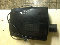 Pyle home - LCD Projector in Fort Polk, Louisiana