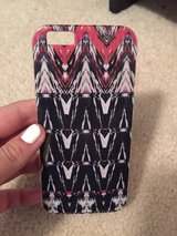 iPhone Case in Naperville, Illinois