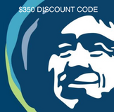 $350 Alaskan airlines discount code in Fort Lewis, Washington